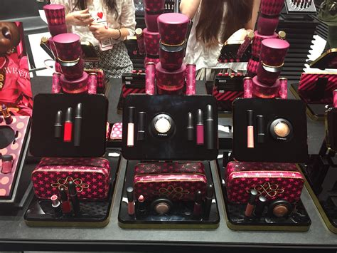 vip beauty schwarzkopf s model product launches live have a whimsical holiday with m a c nutcracker sweet