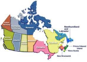 capital of canada map links www edu pe ca