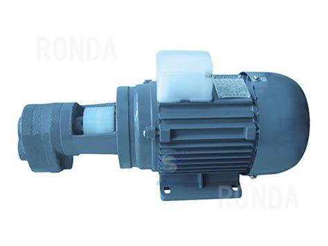 cb b hydraulic gear pump ronda valve