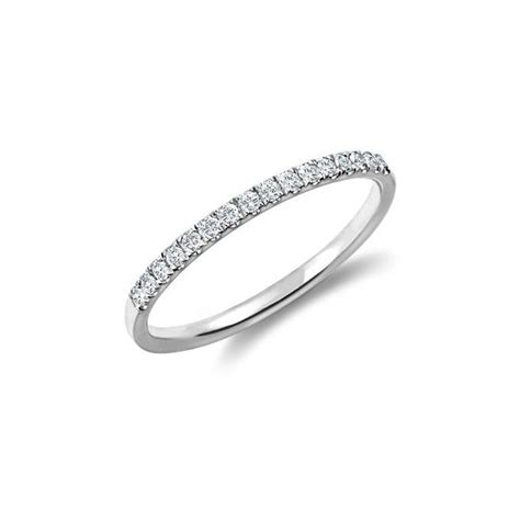 platinum wedding rings ideas  pinterest