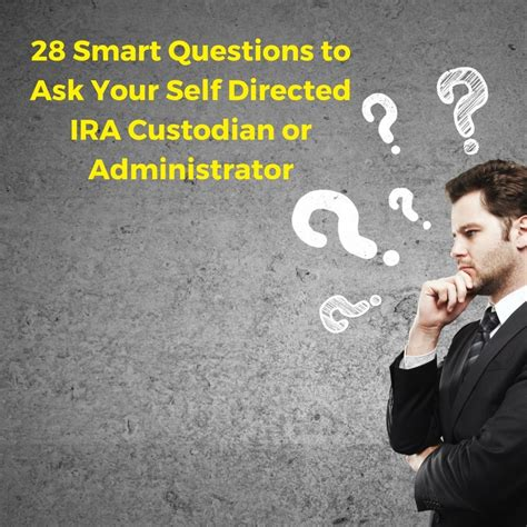 should i buy that course 17 smart questions to ask before you