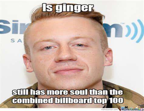 Macklemore Meme - good guy macklemore by ialdrine meme center