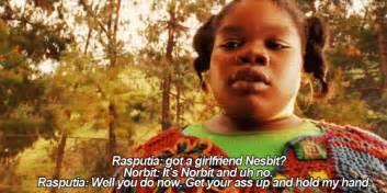 film quote up your bum norbit quotes movie quotes