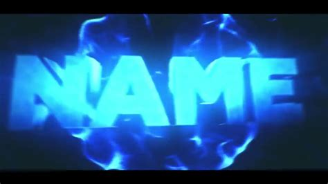 c4d intro template 1 386 free cinema 4d templates editorsdepot