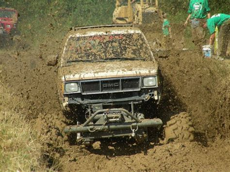 truck mud bogging mud bogging mud bogging