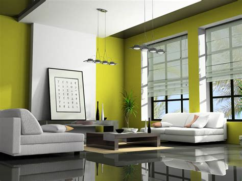 Interior Home Color Schemes by Home Interior Paint Colors Interior Car Led Lights