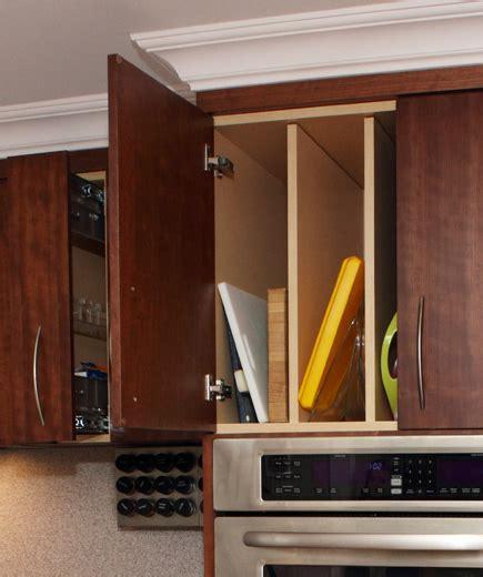 custom kitchen cabinet accessories kitchen cabi accessories custom cabis kitchen accessories custom kitchen accessories unique custom cabinets