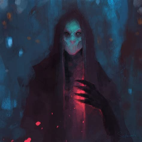 the art of ghost yoworld forums view topic halloween 2016 suggestions thread