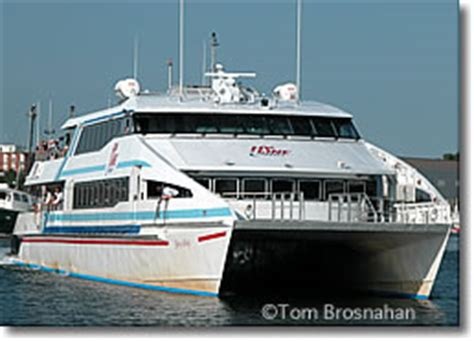 fast boat hyannis to nantucket hy line ferries hyannis nantucket