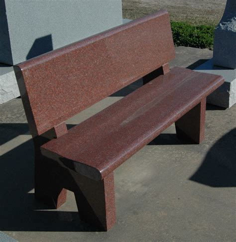 stone benches with backs stone benches with backs 28 images stone benches for