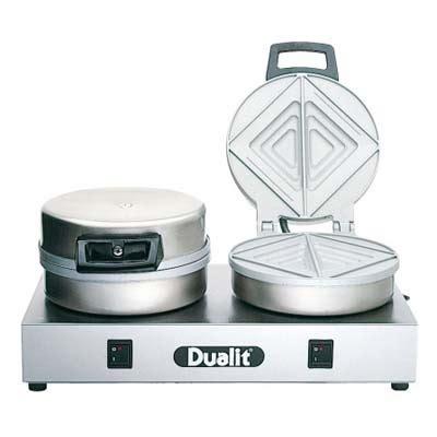 Best Seller Sharp Sandwich Premium Toaster Kzs 80lp K catering equipment top 10 best sellers of 2014 commercial catering equipment