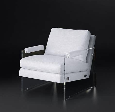 modern furniture knock offs knock offs fashions vs furnishings irwin weiner interiors