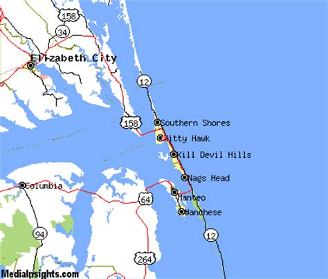 where is hawk carolina on the map hawk vacation rentals hotels weather map and