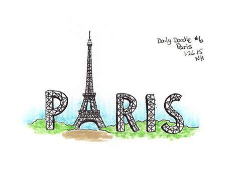 doodle definition francais 25 gorgeous drawing ideas on