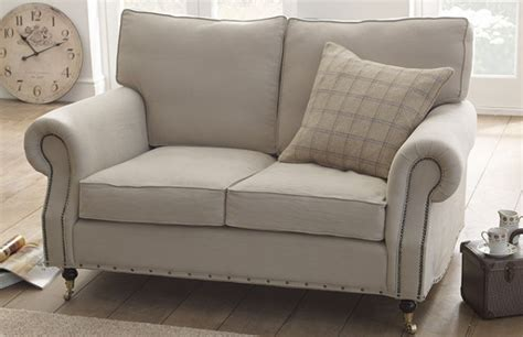 english sofa manufacturers the english sofa company company history
