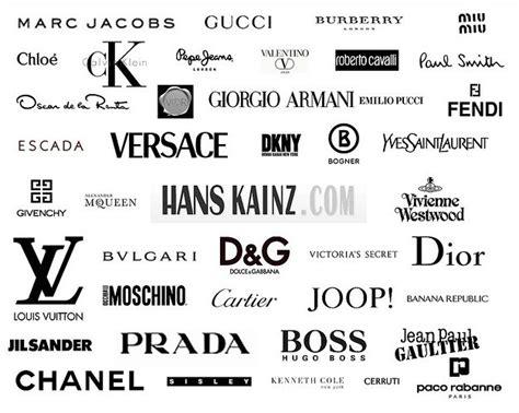 company logos logo design