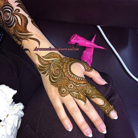 arabic henna design uae 131 best images about khaleeji henna on pinterest henna