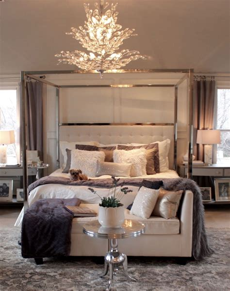 decorating blogs south shore decorating blog master bedroom full reveal