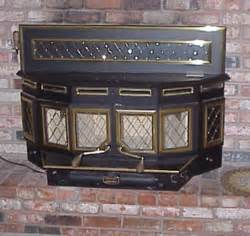 counrty comfort wood stove hearth forums home