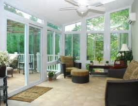 Home Decor Raleigh Nc by Sunrooms Nc Siding And Windows