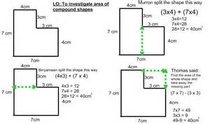 area and perimeter worksheets related keywords