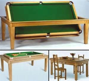 Dining Room Pool Table Combo Dining Room Pool Table Billiards Pinterest