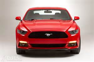 2015 ford new cars 2015 ford mustang pictures cars uk