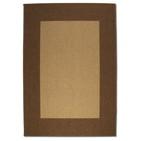 Drag 214 R Rug Flatwoven Beige Light Brown 140x200 Cm Ikea Ikea Rugs