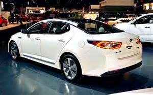 Cost Of Kia Optima 2015 Kia Optima Review And Prices 2015 Kia Optima Review