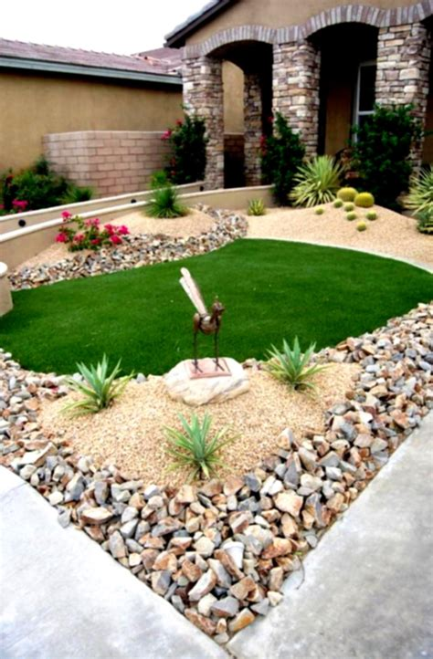 front garden design ideas low maintenance how to create low maintenance landscaping ideas for front