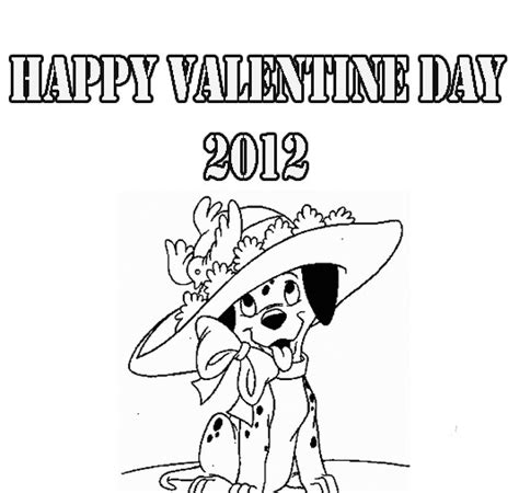 monkey valentine coloring pages monkey valentine coloring pages colorings net
