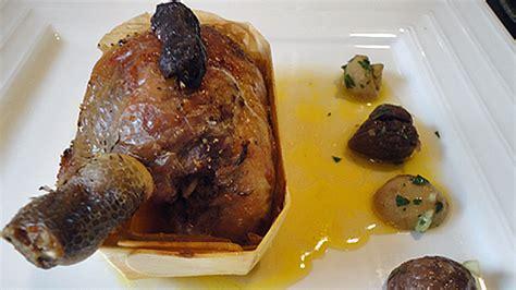 comment cuisiner des cuisses de pintade cuisses de pintade farcie au foie gras