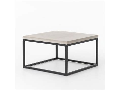 Offi Coffee Table Inspirational Office Coffee Table 74 In Home Design Ideas With Office Coffee Table Living Room