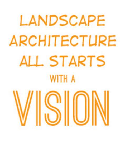 Landscape Architecture Quotes Meltondg Landscape Architecture Landscape Architects