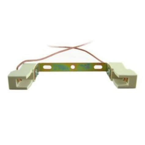 linear tungsten halogen lamp holder r7s 200 300 500 watt