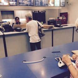 Bonita Springs Post Office by Us Post Office Post 26150 41 Rd Bonita Springs