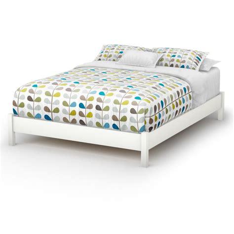 platform beds on sale 25 best ideas about platform beds for sale on pinterest bed frame sale rustic wood