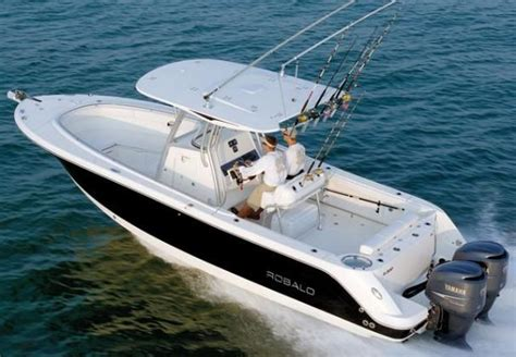 robalo boats for sale texas 2017 robalo r300 center console power boat for sale www