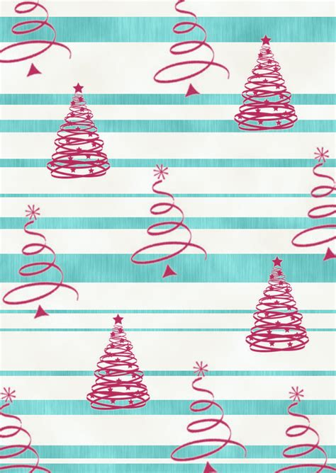 printable christmas wrapping paper free free printable christmas wrapping paper free printable fun