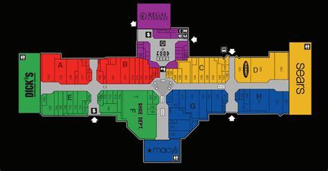 san jose great mall map great mall map my