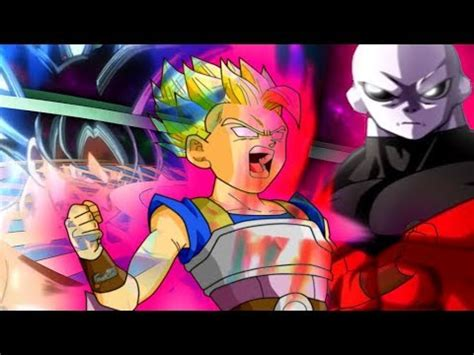 anoboy dragon ball super 114 huge spoilers dragon ball super episodes 111 112 113