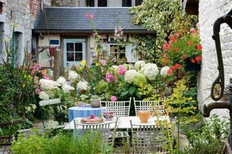 15 estupendos dise 241 os de terrazas terrazas de jardin dise 241 28 images jardines 187