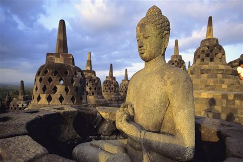 imagenes de antigua india central indonesia in comfort and style a tailor made holiday