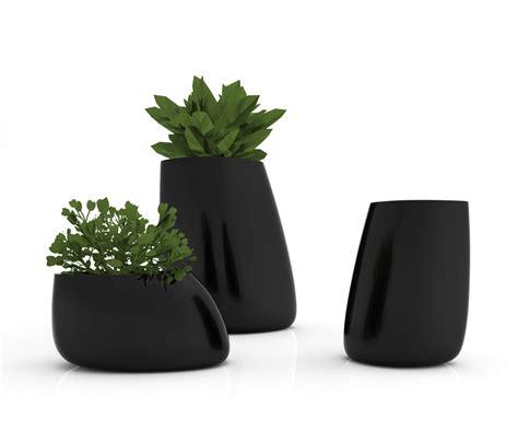 Vondom Planters by Pot Flowerpots Planters From Vondom Architonic