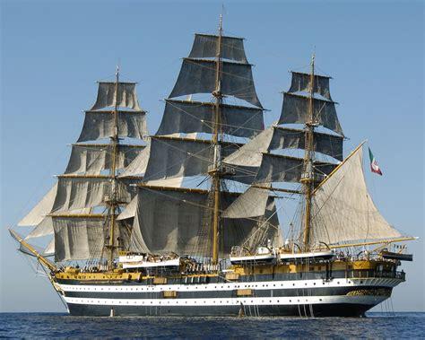 consolato inglese venezia orari apertura al pubblico nave amerigo vespucci a new york