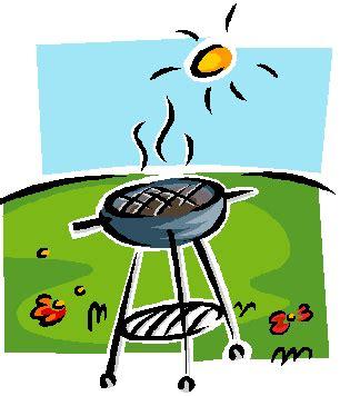 clip art cookout cliparts co