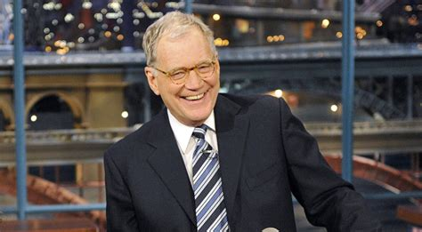 tv series tv news late night tv tv recaps david letterman net worth bio 2017 2016 wiki revised