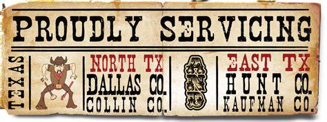 Plumbing Dallas Tx by Plumbing Contractors Dallas Plumbing Contractor