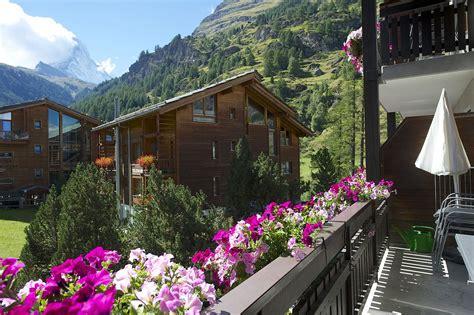 wohnungen zermatt 3 zimmer wohnung allegra ihr ferienhaus in zermatt