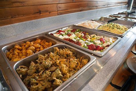 indian restaurant buffet bayleaf indian restaurant and bar tags out about blogs ljworld